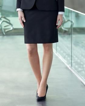 Brook Taverner Women's Sigma Skirt