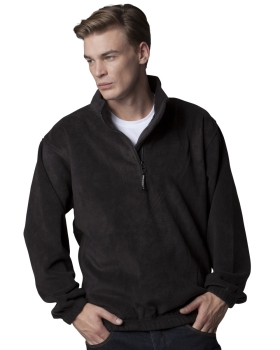 Polar Therm Fleece
