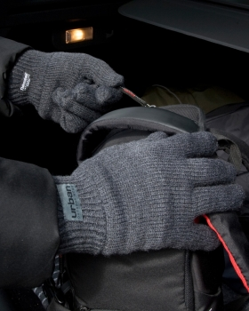 Result Winter Essentials Thinsulate? Lined Gloves