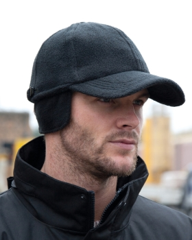 Result Winter Essentials Polartherm™ Fleece Cap