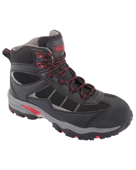 Blackrock Apollo SB-P Boot