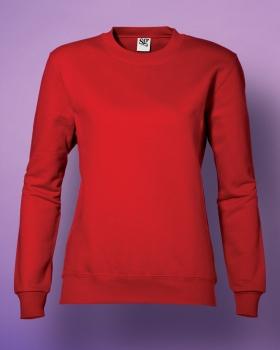 SG Ladies' Crew Neck Sweatshirt