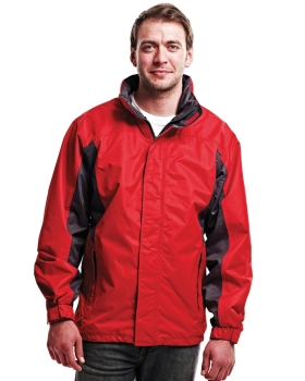 Regatta Ashford Men's Breathable Jacket