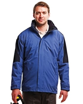 Regatta Defender III Men's 3-in-1 Jacket