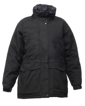 Regatta Darby II Men's Insulated Jacket