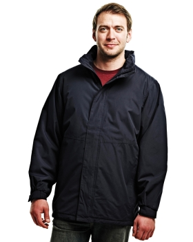 Regatta Beauford Men's Insulated Jacket