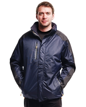 Regatta Xpro Marauder Insulated Jacket