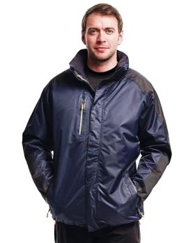 Regatta Xpro Marauder Insulated Jacket