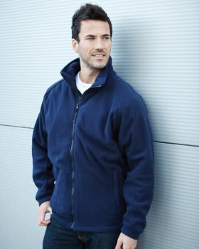 Regatta Omicron II Waterproof Breathable Fleece