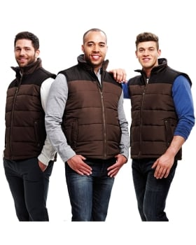 Regatta Standout Altoona Insulated Bodywarmer