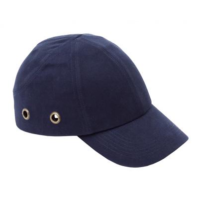 HYM605 Baseball Bump Cap