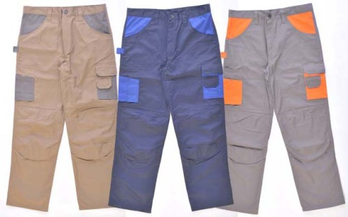 HYM704 Hymac Trousers