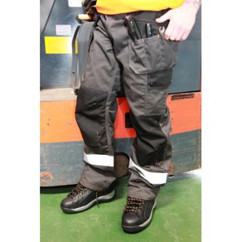 HYM727 Hymac Work Trousers