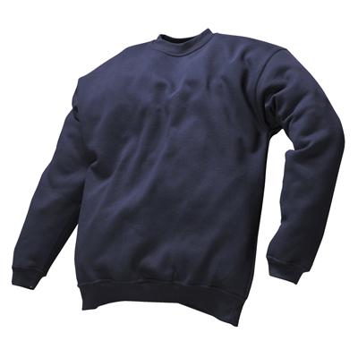 HYM740 Hymac Sweatshirt