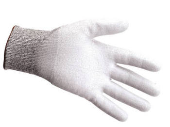 HYM336 Hymac HPPE Grip Cut Resistance Gloves