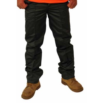 HYM885 Hymac Classic Mens Trousers