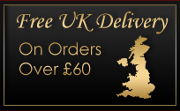 free_uk_delivery[1]