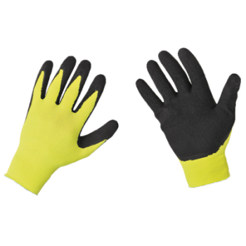 HYM041 Hymac Thermal Grip Glove
