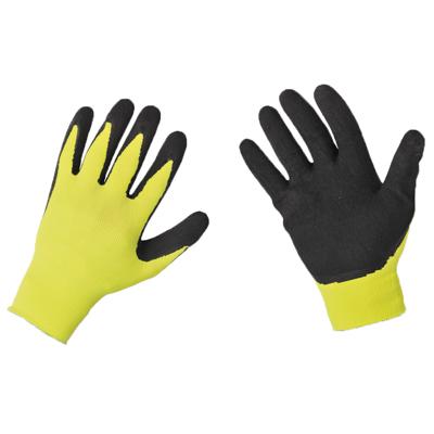 HYM041 Hymac Thermal Grip Glove