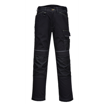 PW3 Holster Work Trousers - T602