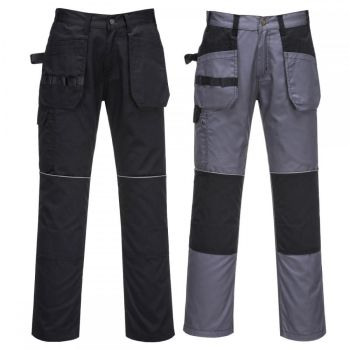 Portwest Tradesman Holster Trousers - C720