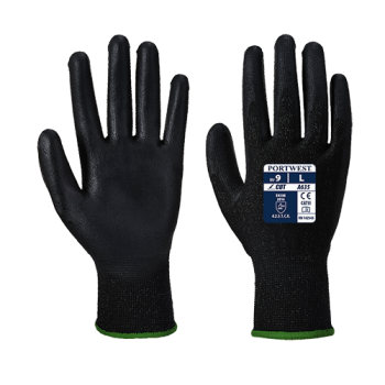 A635 Portwest Eco-Cut 3 Glove