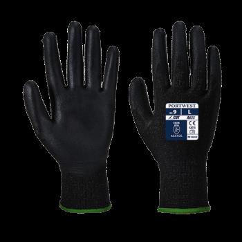 A635 Portwest Eco-Cut 3 Glove