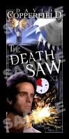 David Copperfield - The Death Saw