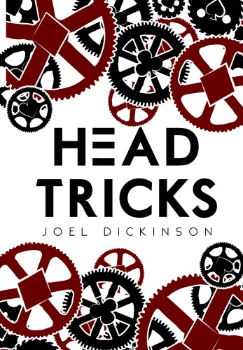 head-tricks-joel-dickinson