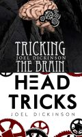 Tricking the Brain & Head Tricks bundle