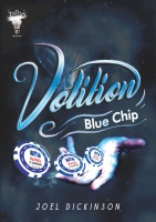 Volition Blue Chip