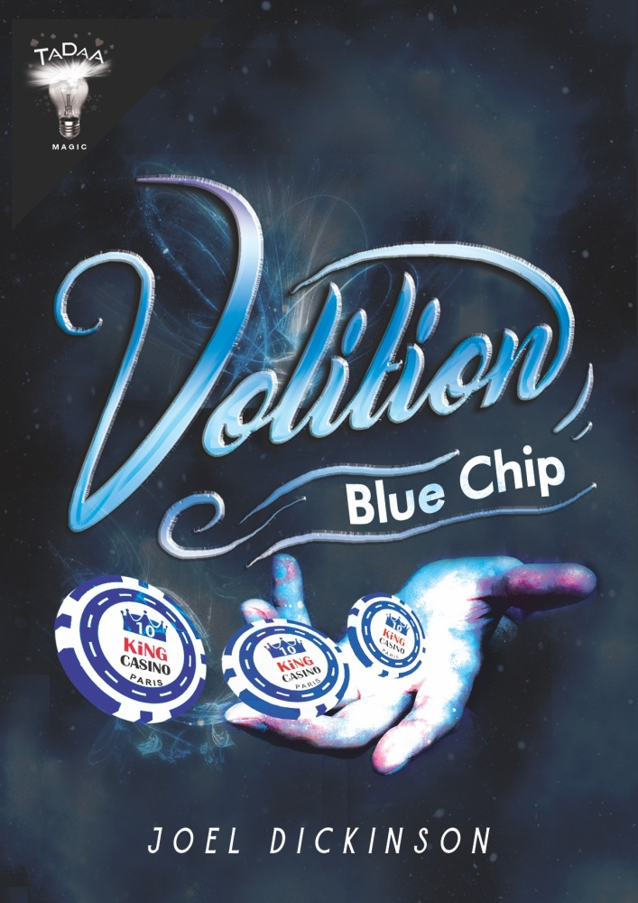Volition Blue-chip