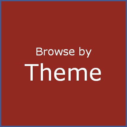 Browse by Theme