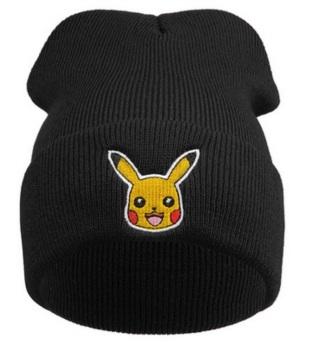 Pikachu Beanie