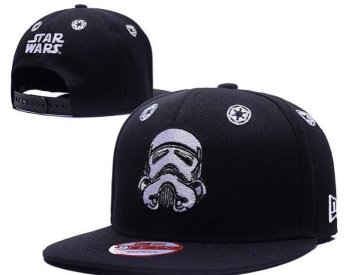 Star Wars Darth Vader Snapback