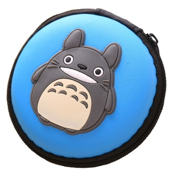 My Neighbour Totoro Coin Purse