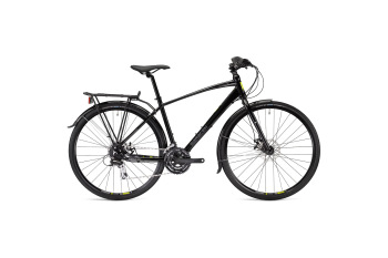 Saracen Urban Myth 2016 Mens Hybrid Bike