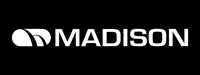 madison-logo-new-black