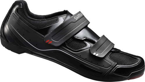 Shimano R065 SPD SL Road Shoe