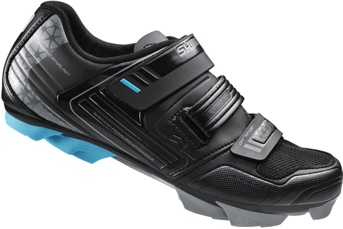 Shimano WM53 SPD Womens MTB  Shoe