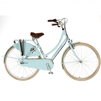 Dawes Vienna Heritage Ladies Bike