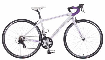 Dawes Giro 300 Ladies Road Bike 2015