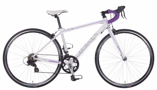 Dawes Giro 300 Ladies Road Bike 2014