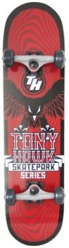 Kryptonics Tony Hawk Skatepark Series Skateboard