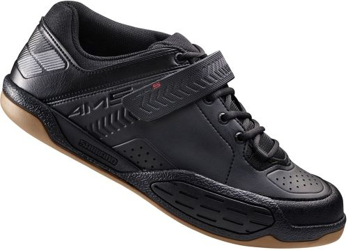 Shimano AM5 SPD MTB Shoe