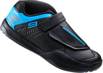Shimano AM9 SPD MTB Shoes
