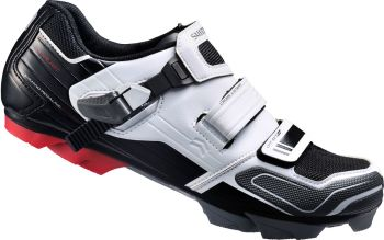 Shimano XC51 SPD MTB Shoes