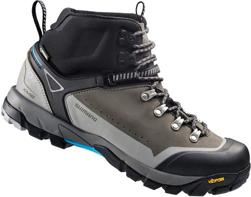 Shimano XM9 SPD MTB Shoes