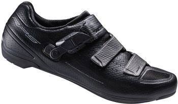 Shimano RP5 SPD SL Road Shoes