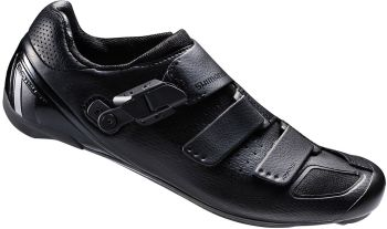 Shimano RP9 SPD SL Road Shoes